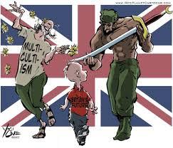 multiculturalismo_2