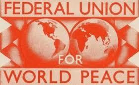 pace universale
