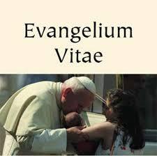 Evangelium_vitae