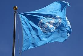 ONU_flag
