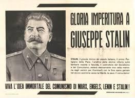 Stalin_morto
