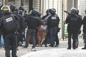 arresto_terrorista
