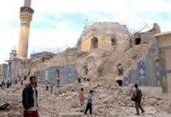 attentato_Iraq