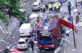 attentato_Londra