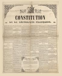 costituzione_Francia