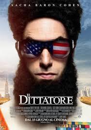 dittatore