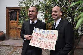 gay_Spagna