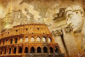 impero_Roma
