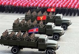 nord_Corea_army