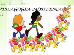 pedagogia_moderna