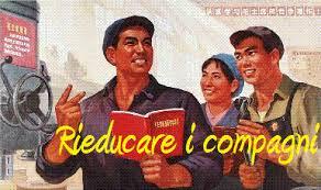 rieducare_comunisti