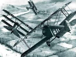 aerei_grande_guerra