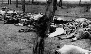 armeni_genocidio