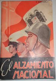 guerra Spagna