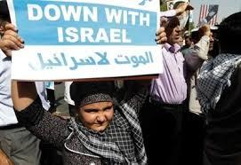 islam_israele