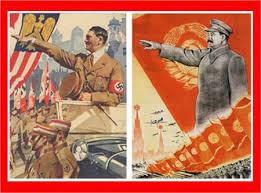 nazismo_comunismo