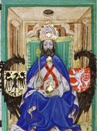 Enrico VII