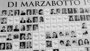 Marzabotto