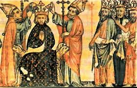Ottone I Sassonia