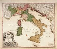 Stati_italiani