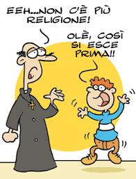 ora_religione