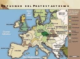 protestantesimo