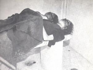 uccisi_da_partigiani