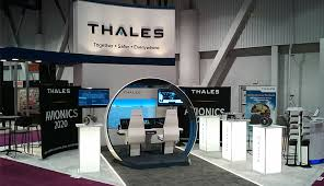 Thales_industries