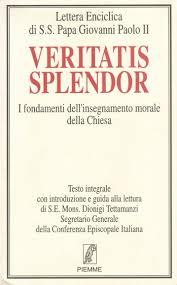 Veritatis_cover