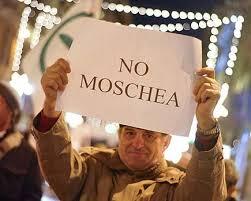 no_moschea