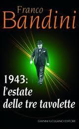 3 tavolette_cover