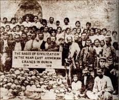 armenian genocide 11