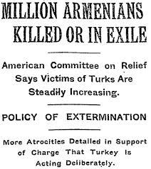 armenian genocide 12