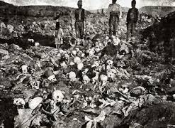 armenian genocide 13