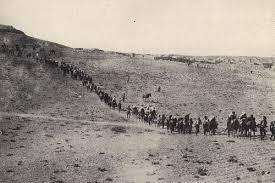 armenian genocide 16