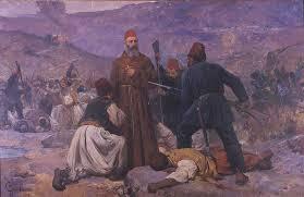 armenian genocide 18