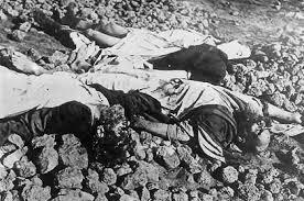 armenian genocide 19