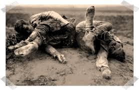 armenian genocide 20