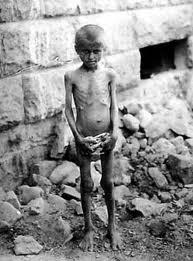 armenian genocide 22