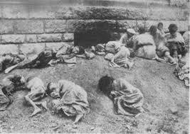 armenian genocide 6