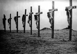armenian genocide 7