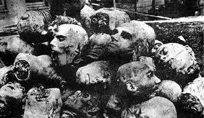 armenian genocide 8