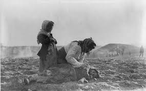 armenian genocide 9
