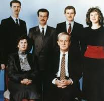 famiglia_al-Assad
