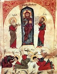 icona armena