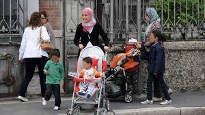 immigrati-bimbi-scuola