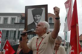 negaz-turco