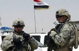 Usa_in_Iraq