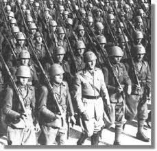 regio esercito