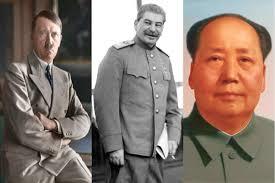 Hitler_Stalin_Mao